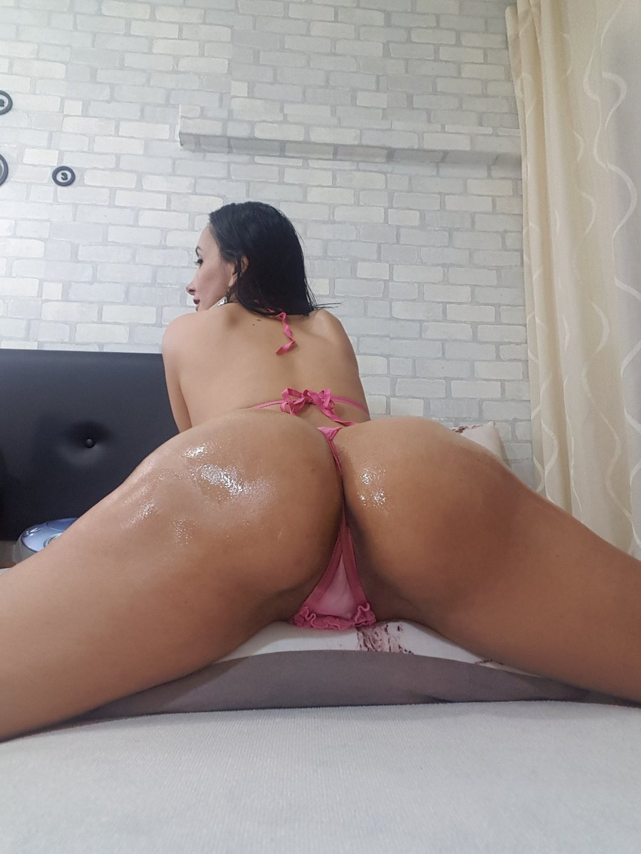 angelyn8