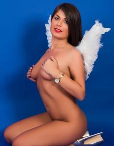 suavegia_angel