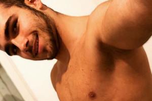 cam4 español porno gay redtube