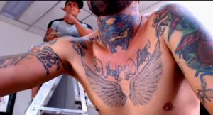 maxstephen_torso_tatuado