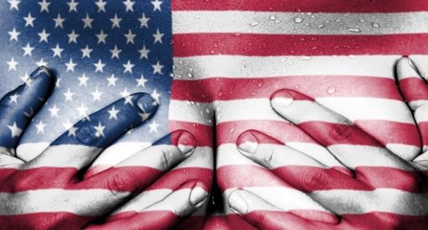 Divertidas Normas Sexuales de EEUU
