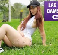 Sexy Mayo! La clasificación de las webcams más populares del mes en CAM4