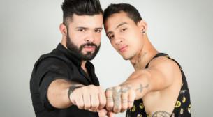 TwoBigVers, descubre la mejor follada de la temporada con estos 2 machos colombianos