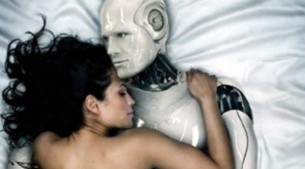 La tecnología al servicio del placer.