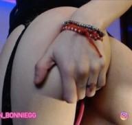 Joha_Arias, la Performance Sexy de la Semana en CAM4