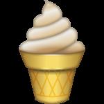 Ice_Cream_Emoji_large