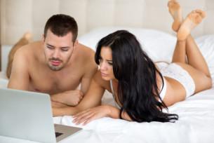Mitos del Cine Porno. ¡Que viva el Porno Amateur!