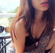 CAM4SFW: Las fotos más sensuales de CAM4