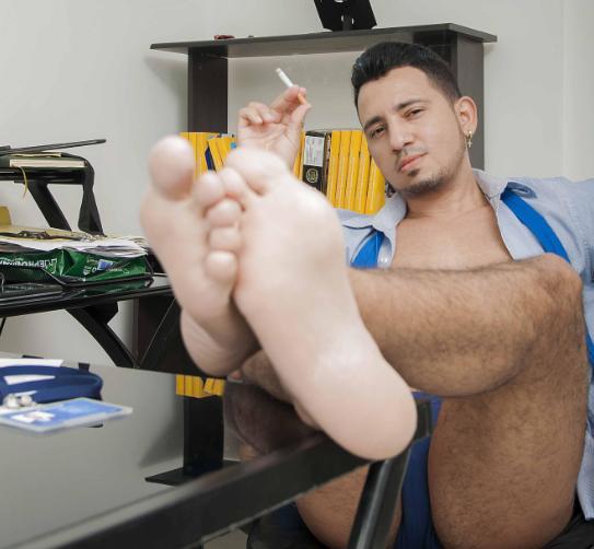 porno gay in ufficio webcam