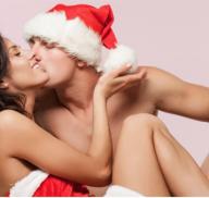 Sexo Navideño