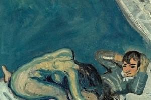 Cosas Curiosas del Sexo Oral