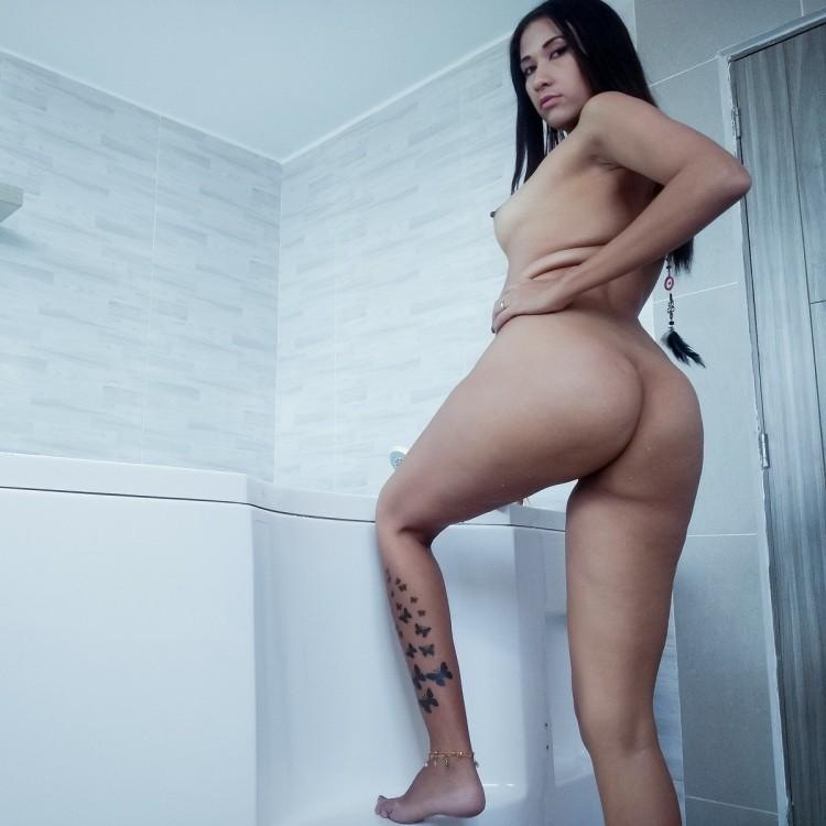elena_cruz3