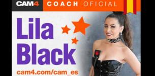 Coaching para Modelos webcam CAM4 del mes de Julio