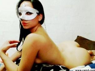 KaineWebKam1, la Performance Sexy de la Semana en CAM4