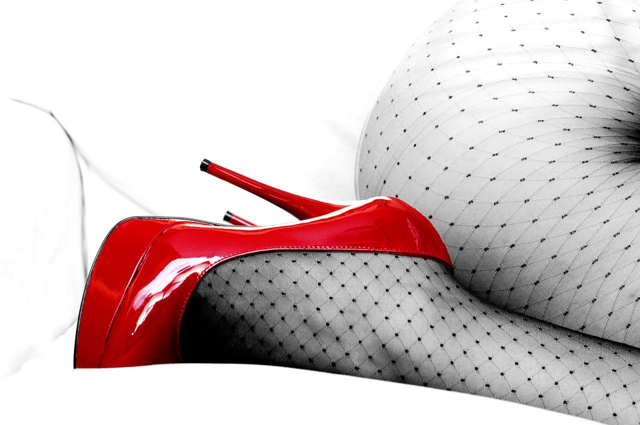 Calzado Fetichismo Porno fetichismo en cam4: zapatos   cam4 blog en español